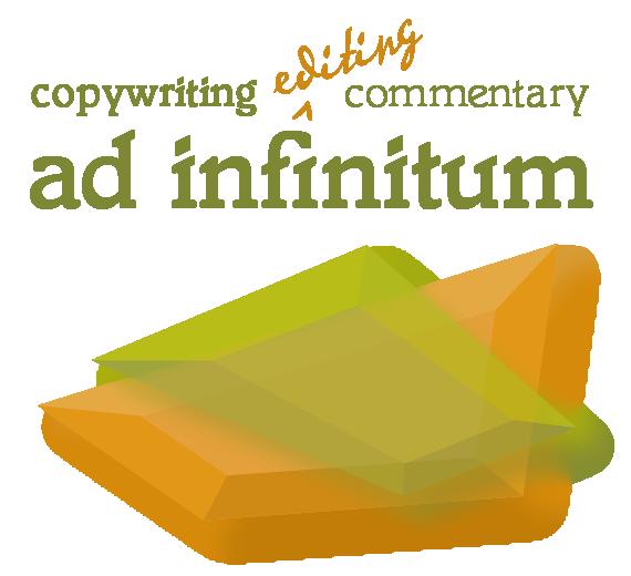 ad-infinitum-logo