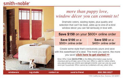 smith+noble-eblast-more-than-puppy-love-window-decor