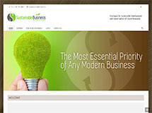sustainable-business-international-website-page
